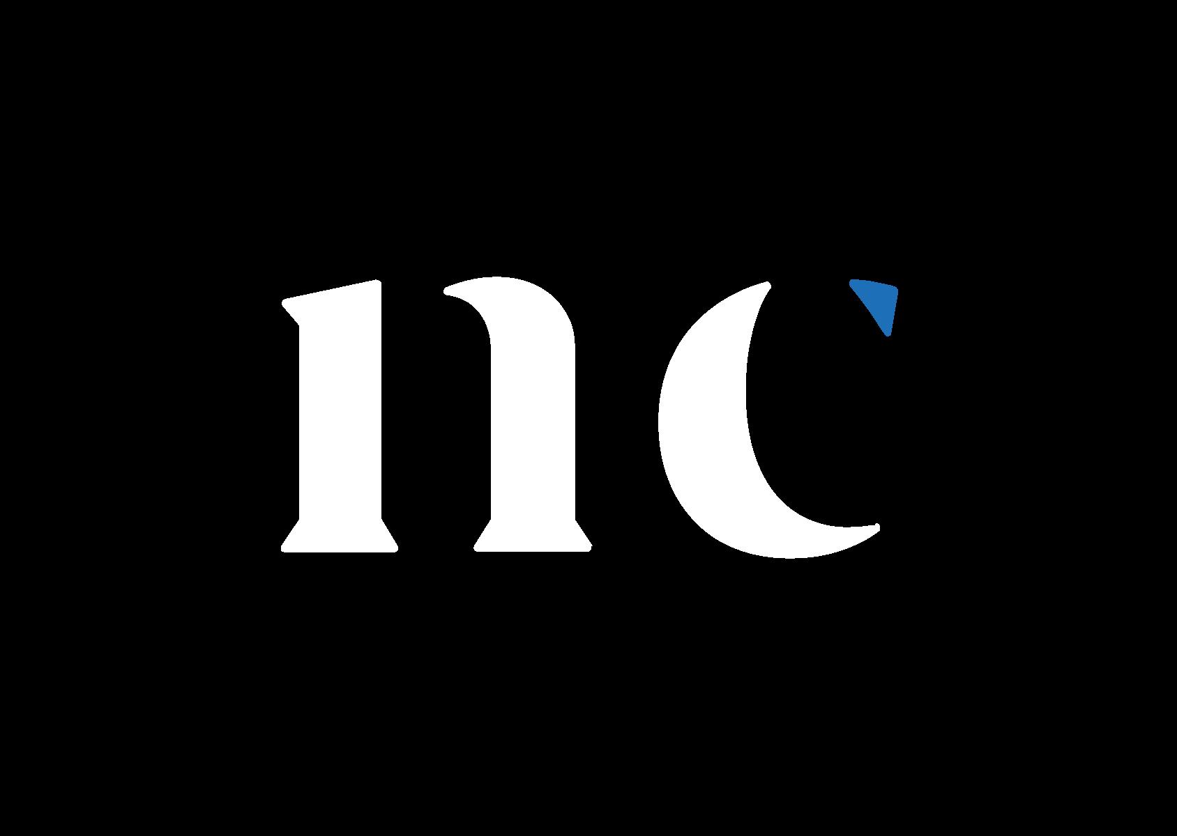NC Financial