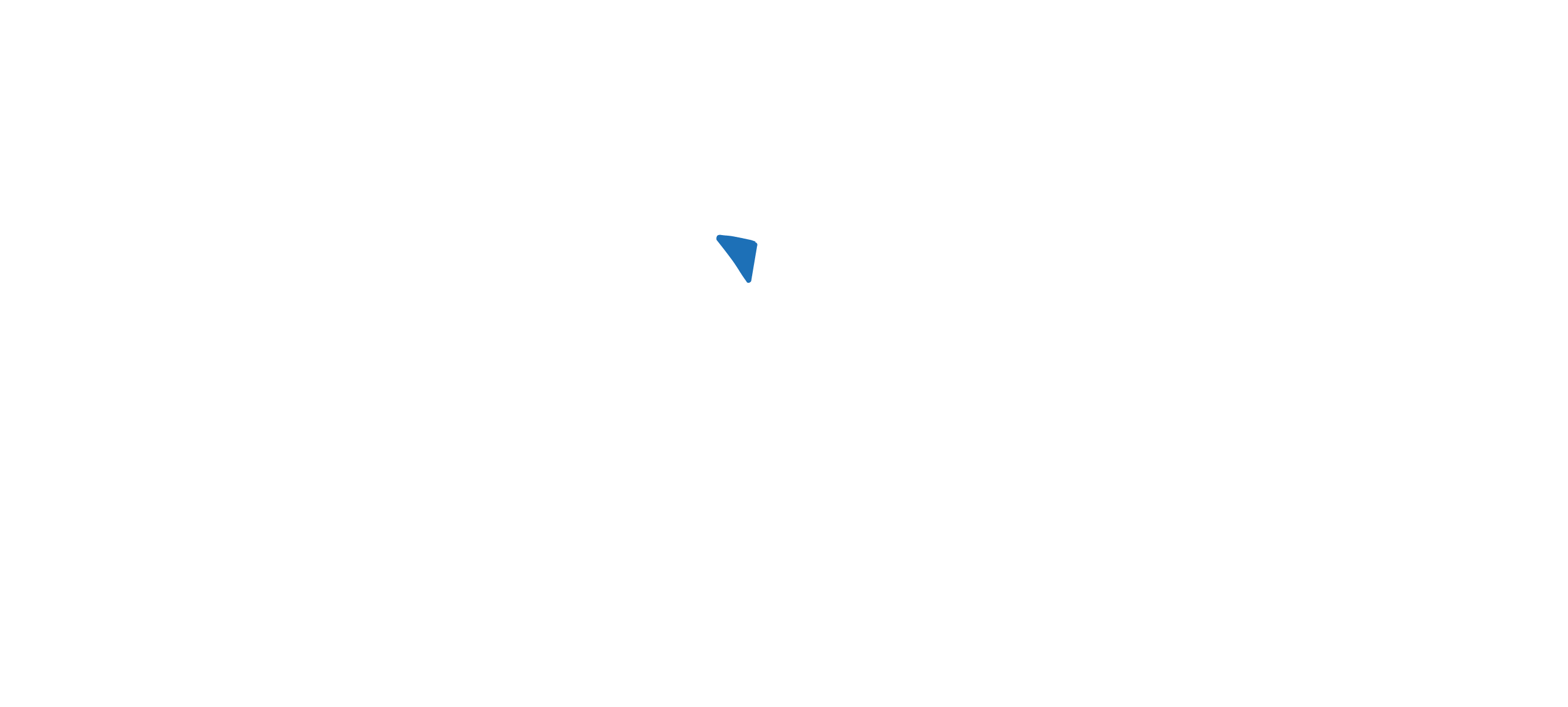 NC Property Finance